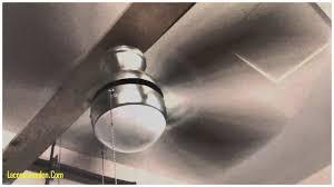 Smc Ceiling Fan Manual by Lovely Scandinavian 42 Ceiling Fan Lacoopweedon Com