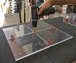 pro tile leveling system tile design ideas