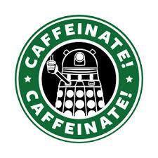Starbucks Logo T Shirts