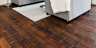 Moso Bamboo Flooring Cleaning chic moso bamboo flooring moso bamboo forest bamboe vloer bamboe