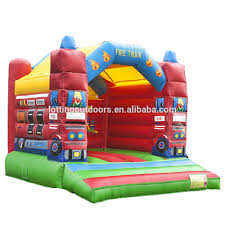 Fire Truck Jumper, Fire Truck Jumper Suppliers And Manufacturers At ... Fire Truckfire Engine Inflatable Slideds32 Omega Inflatables Station Bounce House Combo Rental Jacksonville Florida Youtube Truck Rentals Incredible Amusements Better Quality Service Jumpguycom Chicago Il Pumper The Firetruck Recordahit Slide In Hs Party Mom Around Town Akron Dept On Twitter Operation Warm Full Effect Brave Rescuers Fighters A Mission Obstacle Combos Tall