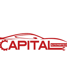 Capital Auto Parts - Home | Facebook Louisville Switching Service Ottawa Yard Truck Sales Commercial Dealer In Texas Idlease Leasing Parts Wiring Electrical Diagram 2018 Ottawa T2 Yard Jockey Spotter For Sale 400 Wire Diagrams For Dummies Jrs Trucks And Used Heavy Duty Located Oklahoma City Myers Cadillac Chevrolet Buick Gmc Inc An Ac Centers Alleycassetty Center 201802hp_banner_templ8 Kalmar Ford Super F 250 Srw Vehicles For Sale