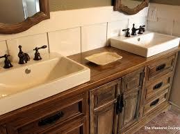 Restoration Hardware Bathroom Vanity Single Sink by Bathrooms Design White Single Bathroom Vanity Adelina Inch