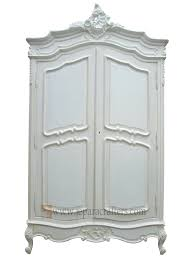 Armoires And Wardrobes – Dawnwatson.me Armoires And Wardrobes Dawnwatsonme Armoires Wardrobes Bedroom Fniture The Home Depot Walmartcom Elegant Armoire For Inspiring Cabinet Closets Ikea And Dark Fancy Wardrobe Organizer Idea New Portable Clothes Closet Storage