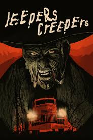 Jeepers Creepers Movie Poster - Gina Philips, Justin Long, Jonathan ... Jeepers Creepers 2001 Crazy Truck Driver Scene 111 Amazoncom 1941 Chevy Coe Creeper Mauricio Ruiz Design 3 Ninja Star Concepts Collectors Edition Bluray Review High Def Digest For Sale Musical Car Horn Wireless Youtube 12v Triple Air Train Boat Rv Trumpet 115 10db W Phantom Vehicle Wikipedia Movie Poster Gina Philips Justin Long Jonathan Cohort Outtake 1947 Studebaker Pickup Hauling Plenty Of Cool Coe News New Release And Reviews