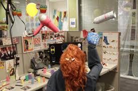 17 Best s of fice Birthday Gift Ideas fice Desk