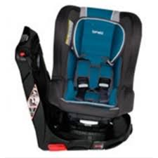 siege auto de 0 a 18kg swivel car seat revo luxe 360 degrees rotating 0 1 0 18kg