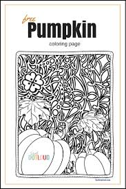 Books About Pumpkins For Toddlers by P Is For Pumpkin Spell Out Loud