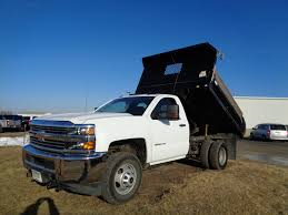 100 Used Work Trucks For Sale By Owner PreOwned 2017 Chevrolet Silverado 3500hd Cc Truck Regular Cab