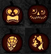 Spiderman Pumpkin Stencils Free Printable by Best 25 Batman Pumpkin Carving Ideas On Pinterest Batman