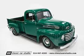 1949 Ford F1 Pickup | Classic Car Studio 5 Overthetop Ebay Rides August 2015 Edition Drivgline Vintage Red Ford Pickup Truck Stock Photos Fordv82ton Gallery 1940 Panel Fast Lane Classic Cars 1303cct07o1940fordtrucktailgate Hot Rod Network Bring A Chassis Back To Life Part 2 1947 Classics For Sale On Autotrader 135101 Youtube Craigslist Find Restored Delivery Tci Eeering 01946 Chevy Suspension 4link Leaf Trucks 1940s Premium Ford A Different Point View
