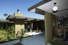 100 Modern Dream Homes Midcentury Dream Homes On Display A Rare Chance To Tour 7