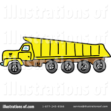 Dump Truck Clipart #224908 - Illustration By Prawny Dumptruck Unloading Retro Clipart Illustration Stock Vector Best Hd Dump Truck Drawing Truck Free Clipart Image Clipartandscrap Stock Vector Image Of Dumping Lorry Trucking 321402 Images Collection Cliptbarn Black And White 4 A Toy Carrying Loads Of Dollars Trucks Money 39804 Green Clipartpig Top 10 Dumping Dirt Cdr Free Black White 10846