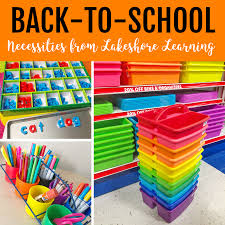 Back To School Necessities From Lakeshore Learning Checkpoint Learning Offer Code Lakeshore Teacher Supply Store Topquality Learning Nuts About Counting And Sorting Learning Toy Hello Wonderful Shea Shea Bakery Discount 100 Usd Coupon Aliexpress Shop Melissa Silver Jeans Promo August 2018 Deals Coupon Lakeshore Free Shipping Keyboard Teachers Store Kings Island Tickets At Kroger Coupons Buy One Get 50 Off Codes Online Nutrish Dog Food