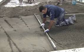 Tile Installer Jobs Toronto by Preparation Of The Substrate Dry Pack Mortar For Tile