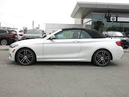 San Francisco Bmw Dealership   New Car Models 2019 2020 Found The Real Bullitt Mustang That Steve Mcqueen Tried And Failed South Coast Craigslist Cars And Truckssouth Trucks By Willys Ewillys Wallace Chevrolet In Stuart Fl Fort Pierce Vero Beach Tasure Orlando Owner 82019 New Car Best Image Truck Kusaboshicom Owners Of Cars Towed At Northampton Gun Control Rally Accusing Bmwcom The Intertional Bmw Website Honda Kawasaki Is Located Free Craigslist Find 1986 Toyota Dolphin Motorhome From Hell Roof