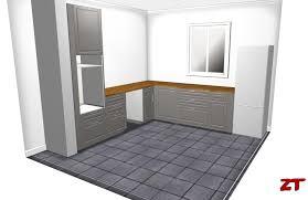 ikea cuisine 3d pour 20 beau des photos plan cuisine ikea décoration de la maison