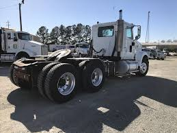 USED 2000 INTERNATIONAL 9900I TANDEM AXLE DAYCAB FOR SALE FOR SALE ... Used 2007 Kenworth T300 Rollback Truck For Sale 5622 Used Trucks For Sale 2008 T800 Tandem Axle Daycab 550975 W900l Sleeper For Auction Or Lease Olive 2001 Talbert Ne2000 Trailer 556261 2015 Peterbilt 389 Tandem Axle Sleeper In 357 568228 2012 T660 562485