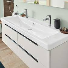 waschtisch kaufen günstige waschbecken bei reuter