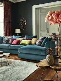 100 Sofa Living Room Modern Design A Perfect Choice For Your Gorgeous