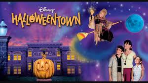 Halloweentown 5 Cast by 31 Nights Of Halloween Movies U2013 Opals U0026 Obsessions