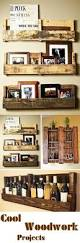 Simple Wood Projects That Sell Great by Best 25 Cool Woodworking Projects Ideas On Pinterest Woodwork