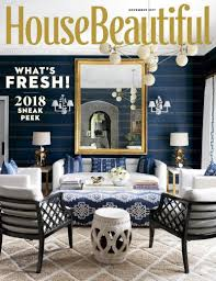 100 Best Magazines For Interior Design The 10 Home And Garden You Should Read