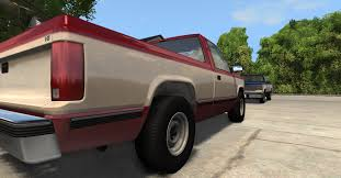 Hubcaps For The 15x9 Classic Steel Wheels | BeamNG Fruehauf Trailers For Sale From Our Viewers Sing Wheels The And Tires Rims Package For Ford F100 At Rideonrimscom 2017 Chicago World Of Classic Truck Corral Hot Rod Network Punch Off Road By Level 8 Chevy Carviewsandreleasedatecom Vintage Classic Trucks Archives Truckanddrivercouk This Indie Shop Is Producing A Line Of Brand New 1956 Trucks Mickey Thompson Custom Wheelsrims Ram Srt Find Your Rhpinterestcom Maverick D