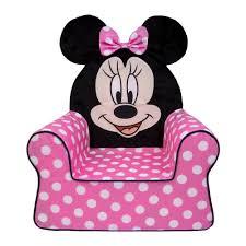 Marshmallow Flip Open Sofa Canada by Disney Sofa Chair Centerfieldbar Com