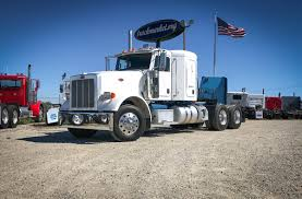 Used Trucks For Sale - TruckMarket LLC