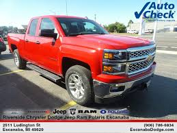 Trucks For Sale In Escanaba, MI 49829 - Autotrader 2018 Chevrolet Silverado 1500 Lt Truck Double Cab Riverside Auto Commercial Motors Used Truck Of The Week A Volvo Fh16 6x2 Tractor Chrysler Dodge Jeep Ram Marinette Vehicles For Sale In These County Cities Are Asking Voters To Boost Sales Taxes Riverside Auto Truck Sales Iron Mountain Mi 49801 Car Rti Kenworth T680 Available Lease Purchase Youtube 2013 Scania Rseries Midlift Topline Unit Stock Photos Images Alamy Ford Havelock Nc 28532 Chevy 2500hd Ca Dealer Hanbury Stocklist