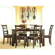Dining Set For Sale Deals 9 Piece Unique Rent To Own Room Tables Sets Chairs Philippines Olx