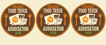 Syracuse Food Truck Association Thinking Spring - Syracuse New Times Nteas Green Truck Association Partners To Create Donate Alabama Trucker 2nd Quarter 2016 By Trucking Seven Elected Bc Board Directors From Surrey Mctyre Archives Florida Finally The National Food Is Born Regional Associations Nfta South Shore Trucks On Go Utah Utahs Voice In Virginia Regional Truck Driving Championships Tmta Of New York Traing Schools Ontario Striving For Success