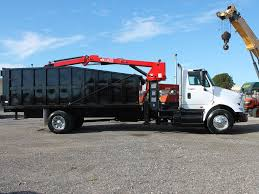 USED 2005 STERLING L8500 GRAPPLE TRUCK FOR SALE FOR SALE IN , | #109757 2002 Sterling L8500 Tree Grapple Truck Item J5564 Sold Intertional Grapple Truck For Sale 1164 2018freightlinergrapple Trucksforsagrappletw1170169gt 1997 Mack Rd688s Debris Grapple Truck Fostree Trucks In Covington Tn For Sale Used On Buyllsearch Body Build Page 10 The Buzzboard Petersen Products Myepg Environmental 2011 Prostar 2738 Log Loaders Knucklebooms Used 2005 Sterling In 109757