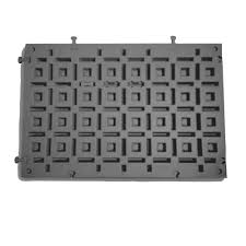 Confer SP3248 Handi Spa Hot Tub Deck Foundation Resin Base Pad (3 Pack),  Gray Iphone 6 Battery Case For 30 Inflatable Hot Tub And More Deals 22 Home Depot Coupon Moneysaving Shopping Secrets Hip2save How Many Coupons In This Sunday Paper Monster Jam Atlanta Coupon Pool Olhtubdepot Twitter Butterfly Spin Art Rubber Online Coupons Thousands Of Promo Codes Printable Groupon Spa Santa Cruz Code Valpak Local 2016 Tax Day Office Freebies Promotions And Specials