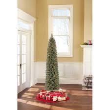 7ft Fiber Optic Christmas Tree by Holiday Time Pre Lit 7 U0027 Shelton Fir Artificial Christmas Tree