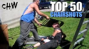 Top 50 Chairshots In CHW Backyard Wrestling History - YouTube Ebw Backyard Wrestling Presents Mania I Youtube Vbw Season 3 Episode 10 Yardstock 2015 Esw 2016 Circle Of Chaos Aztec Vs Osiris Presents End Games October 3rd Full Event 241018 Kevin Bennett Sean Carr Empire State Backyard Wrestling 2014 Austen G To Be Rewarded The Esw Youtube Outdoor Fniture Design And Ideas The Match Wicked J Pro Syndicate Phillip Simon Ii Tahir James 91215 4 Wednesday Wfare Evolved Js Final