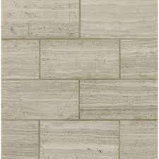 Gbi Tile And Stone Madeira Buff by Tile Fresh Oak Tile Flooring Designs And Colors Modern