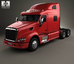 Peterbilt 587 Tractor Truck 2010 3d Model | Trucks | Pinterest ... Peterbilt Hoods 3d Model Of American Truck High Quality 3d Flickr Goodyears Fuel Max Tires Part Model 579 Epiq Truck Dcp 389 With Mac End Dump Trailer All Seasons Trucking Trucks News Online Shows Off Selfdriving Matchbox Superfast No19d Cement Diecainvestor Trailer 352 Tractor 1969 Hum3d Best Ever Unveiled At Mats Fleet Owner Simulator Wiki Fandom Powered By Wikia