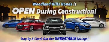 New & Used Honda Dealer Serving Los Angeles | Keyes Woodland Hills Honda Craigslist Los Angeles California Cars And Trucks Perfect More 21 Awesome Used Ingridblogmode Owner Car Carsjpcom Coloraceituna By Images Las Vegas Top Designs 2019 20 On West Drivecheapusedmotorhomeinfo For Sale Inland Empire Ca Seattle Best Image For 1920 New Update