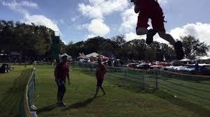 Sarasota Pumpkin Festival by 2017 Hunsader Farms Pumpkin Festival Youtube