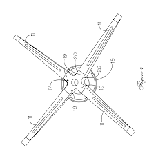 Polytree Christmas Tree Stand by Patent Us6572068 Tree Stand Google Patents