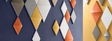Home Decor Liquidators Pittsburgh Pa by Carnegie Fabrics Sustainable U0026 High Performance Textiles