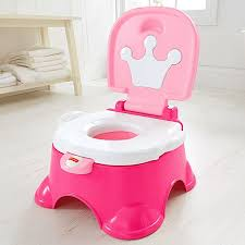 Potty Training Chairs For Toddlers by Potty Chairs Toilet Seats For Babies U0026 Toddlers Fisher Price