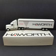 Haworth Ertl 1:64 Scale Diecast Semi Truck International Cab Trailer ... Custom Toy Trucks Moores Farm Toys Joe Paterno Colctibles Colors Bright Ertl Die Cast 164 Scale Autozone Freightliner Semi Truck Nip Free Ford Ln Semi Truck Brown By Top Shelf Replicas List Of Synonyms And Antonyms The Word Diecast Semi Fs Arizona Diecast Models Ih 4400 Die Cast Promotions Ancastore Contemporary Manufacture 180533 Red Black Peterbilt Small Bunk Day Carl Subler Trucking Vintage Winross 164factory Sample Farmer Lil 4 Big Boys