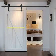Rolling Barn Doors Rolling Barn Doors Shop Stainless Glide 7875in Steel Interior Door Roller Kit Everbilt Sliding Hdware Tractor Supply National Decorative Small Ideas Sweet John Robinson House Decor Bypass Diy Tutorial Iu0027d Use Reclaimed Witherow Top Mount Inside Images Design Fniture Pocket Hinges Installation