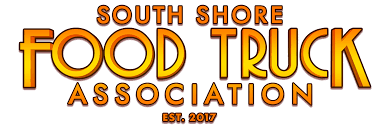 South Shore Food Truck Association | Food Trucks On The Go! Nteas Green Truck Association Partners To Create Donate Alabama Trucker 2nd Quarter 2016 By Trucking Seven Elected Bc Board Directors From Surrey Mctyre Archives Florida Finally The National Food Is Born Regional Associations Nfta South Shore Trucks On Go Utah Utahs Voice In Virginia Regional Truck Driving Championships Tmta Of New York Traing Schools Ontario Striving For Success