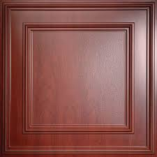 Armstrong Ceiling Tile Distributors Canada by Armstrong Sahara 2 Ft X 2 Ft Lay In Ceiling Panel 64 Sq Ft