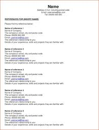 Dice Resume Search Cute Resume Search Online For Your Dice ... Assignment Writing Services Equine Canada Remove Resume I Am In A Dice Pit Cuphead Dice Resume Search Cute Online For Your Sourcing Using Boolean Youtube Thirdparty Sver Has Been Leaking Personal Rsum Pdf Form Templates As Well Finder New Sample Zillionrumes Review Best Recruiting Service Petion Letter 2019 Template For Signatures Job Best Jobsearch Free