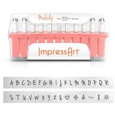 Design Ideas Rose Gold Wire Stackable Letter Tray The Container Store